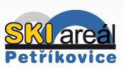 Ski areál Petříkovice u Trutnova aneb lyžování v Podkrkonoší
